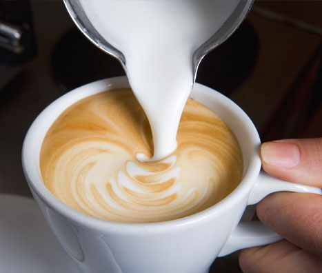 pouring_coffee
